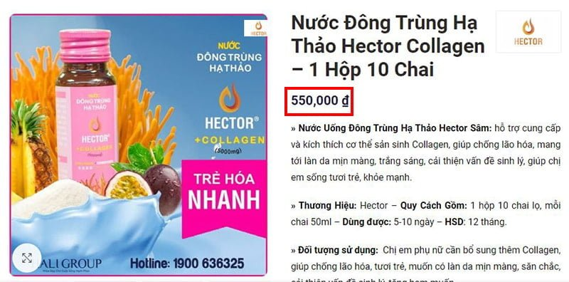 nuoc-dong-trung-ha-thao-hector-collagen