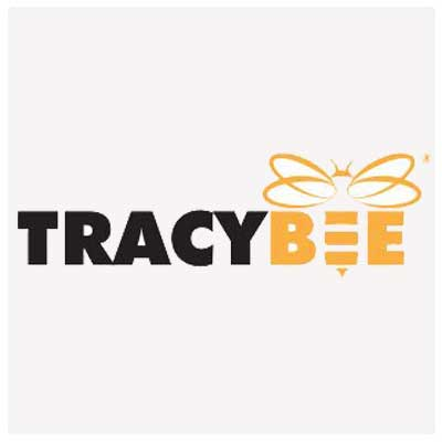 Mật Ong Tracybee