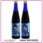 collagen-82x-chinh-hang-2020
